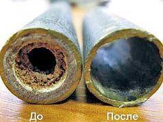 Промывка канализации в Челябинске